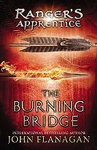 The Burning Bridge (The Ranger's…