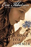 Ibbotson, Eva: A Song for Summer