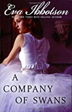 A Company of Swans by Eva Ibbotson