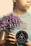 Grimes, Nikki: The Road to Paris