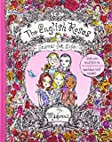 Madonna: Friends for Life! (The English Roses #1)