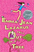 Emma-Jean Lazarus Fell Out of a Tree by…