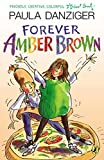 Danziger, Paula: Forever Amber Brown