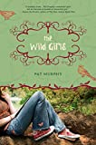 Murphy, Pat: The Wild Girls