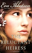 Magic Flutes = The Reluctant Heiress by Eva…