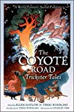 Datlow, Ellen: The Coyote Road