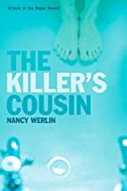 Killer's Cousin by Nancy Werlin