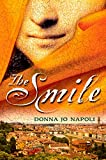 Napoli, Donna Jo: The Smile