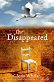 Whelan, Gloria: The Disappeared