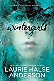 Anderson, Laurie Halse: Wintergirls