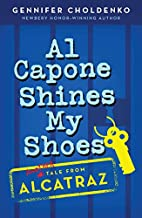 Al Capone Shines My Shoes by Gennifer…