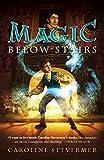 Stevermer, Caroline: Magic Below Stairs