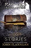 Flanagan, John: The Lost Stories: Book 11 (Ranger's Apprentice)