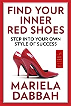Find Your Inner Red Shoes: Step Into Your…
