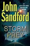Sandford, John: Storm Prey