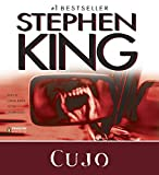 King, Stephen: Cujo