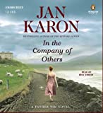 Karon, Jan: In the Company of Others: A Father Tim Novel