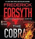 Forsyth, Frederick: The Cobra
