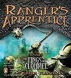 John Flanagan: The Kings of Clonmel