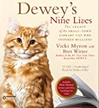 Dewey's Nine Lives: The Magic of a…