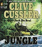 Cussler, Clive: The Jungle (The Oregon Files)