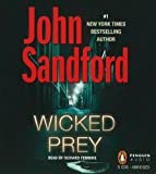 Sandford, John: Wicked Prey