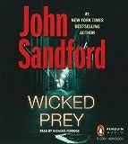 Sandford, John: Wicked Prey
