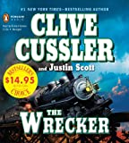 Cussler, Clive: The Wrecker (An Isaac Bell Adventure)