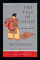 The Tale of Genji: (Penguin Classics Deluxe…