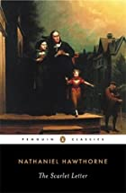 The Scarlet Letter (Penguin Classics) by…