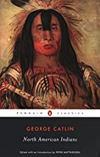 North American Indians (Penguin Classics) by…