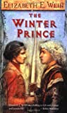 Wein, Elizabeth E.: Winter Prince