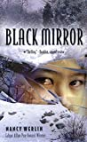 Nancy Werlin: Black Mirror
