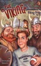 Viking Pride by Christopher Tebbetts