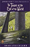 Strickland, Brad: The Tower at the End of the World (Action Packs)