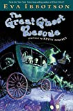 Ibbotson, Eva: The Great Ghost Rescue