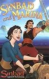 Hapka, Cathy: Sinbad and Marina