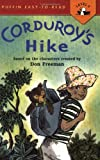 Inches, Alison: Corduroy's Hike (Puffin Easy-To-Read - Level 2)