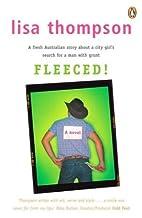 Fleeced! by Lisa Thompson