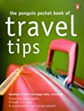Unknown: The Penguin Pocket Book of Travel Tips