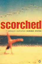 Scorched by Various