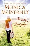 McInerney, Monica: Family Baggage