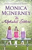 McInerney, Monica: The Alphabet Sisters