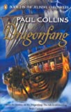 Collins, Paul: Dragonfang (Jelindel Chronicles S.)