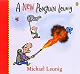 Leunig, Michael: A New Penguin Leunig