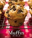 Not Available: Muffin Bible