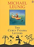 Leunig, Michael: The Curly Pyjama Letters