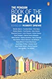 Robert Drewe: The Penguin Book of the Beach