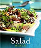 Passmore, Jacki: Salad Bible