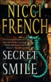 French, Nicci: Secret Smile